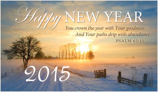 Psalm53-11NewYear2015