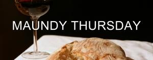 Maundy-Thursday_004