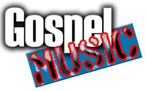 gospel-music1
