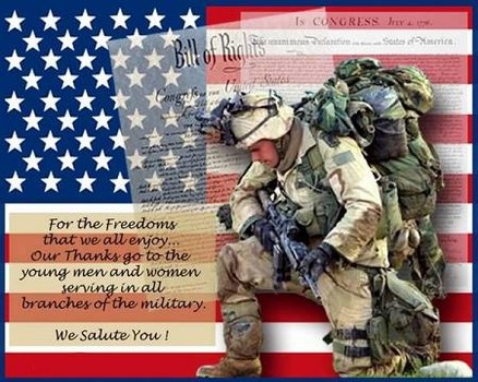 memorial-day-quotes-13