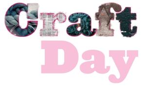 craft-day-pinks