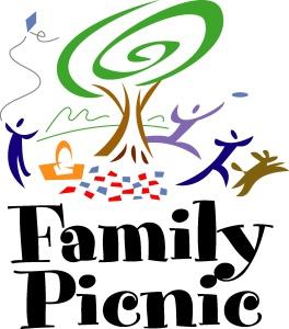 familypicnic